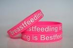 Advocacy Bracelets
