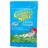 Country Save Detergent