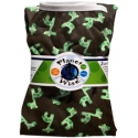 Planet Wise Diaper Pail Liners