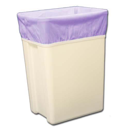 Wahmies Diaper Service Quality Pail Liner