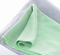 Microfiber Facial Cloths